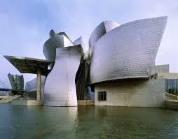 Guggenheim Museum Bilbao: Frank Gehry Spain - e-architect
