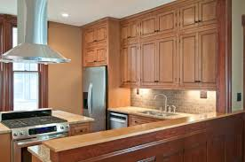 Kitchen Cabinets Door Styles Kitchen Cabinet Door Styles White Kitchen Cabinet Doors Image
