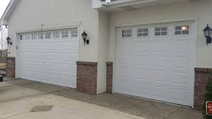 9x8 garage doorGarage Doors  9x8 Garage Door Design Ideas The Home Residential