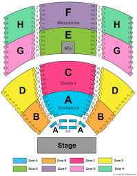 Pechanga Casino Concert Seating Chart Pechanga Casino Concert Seating Chart