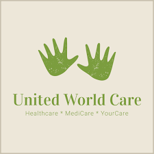 United world life insurance company plan medigap offers medicare supplements through united world life insurance. United World Care Health Care Insurance Unitedworldcare Twitter