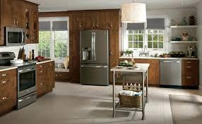 appliance packages small kitchen appliances list best suite whole 2017 samsung reviews