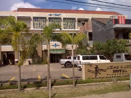 Hotel Laut Jaya Daftar Hotel Di Pangandaran Pantai Pangandaran Green Canyon