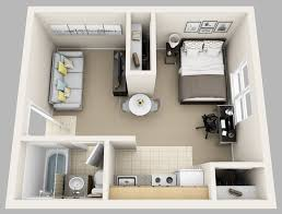 studio ave spacious with two closets newly apartment floor plans design  your house its good idea