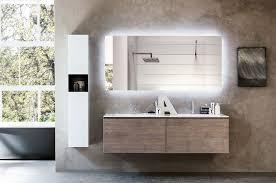 mirrors in bathrooms design. roccia supply this product line: domino legno - composition al 559 bathroom, design mirrors in bathrooms n