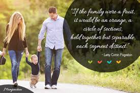 40 Inspirational Family Quotes And Sayings Delectable Family Love Quotes Images