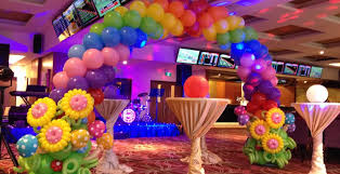 Party Planner The Advantage Associated With Hiring An Event Planner Xangan World