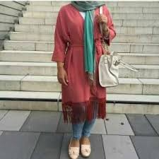 See more ideas about eid outfits, hijab fashion, fashion. Eid Hijab Outfits For Trendy Girls Sur Buzz Insolite Et Culture