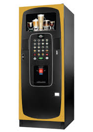Crane Vending Machines Uk Awesome Crane Merchandising Systems Vending Machine Manufacturer UK