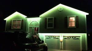 home led strip lighting. Contemporary Lighting Inside Home Led Strip Lighting I