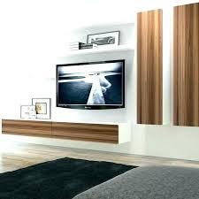 Modern Tv Cabinet Modern Wall Units Floating Cabinet For Wall Units  Inspiring Wall Cabinets Wall Modern . Modern Tv Cabinet Cabinet Design Wall  ...