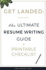Best Rewrite Resume Ideas Example Resume Ideas Alingari Com