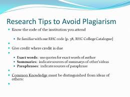 you are here how to avoid plagiarism in an essay how to avoid plagiarism in an essay