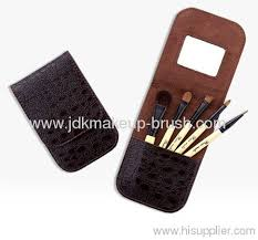 travel makeup brushes. travel makeup brush brushes u