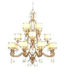 hampton bay chandelier bay track lighting parts bay chandelier parts bay lighting bay track lighting manual