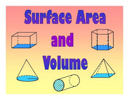 VOLUMES SURFACE AND AREA IMPORTANT QUESTIONS,CTET,MATHS FOR SCC,