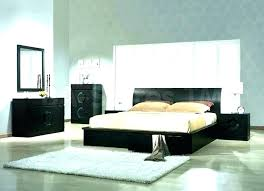 Cheap White Furniture Bedroom Sets – mikeysburger.co