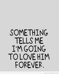 Quotes For Him Fascinating Cute Love Quotes For Him Her 48