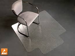 chair mat with lip. Office Chair Mat Lip Furniture With