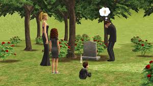 gamers confess the worst things they ve done in the sims the independent