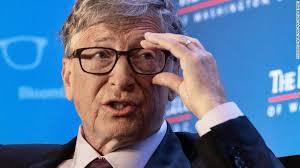 Bill Gates: Mỹ đã bỏ lỡ cơ hội tránh phải đóng cửa vì COVID-19 | Đời sống | Vietnam+ (VietnamPlus)
