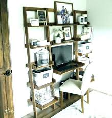wall mounted office organizer system. Wall Mounted Office Organizer System Mesmerizing Home  O