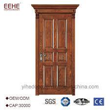 china wooden single door flower designs lattice wooden door designs in sri lanka china main door designs italian wooden doors