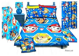 paw patrol bed set paw patrol bed paw patrol full size bedding paw patrol bed sheets
