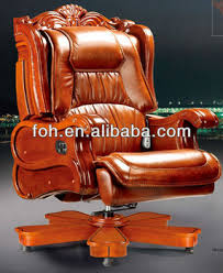 luxury leather office chair. luxury leather executive office chair chairluxury furniturefoha a