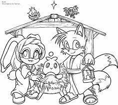 Small Picture Nintendo Characters Coloring Pages Coloring Pages Ideas Reviews