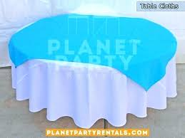 60 round table linens round tablecloths the table cloth als als s pictures party als regarding light blue round round 60 x 120 tablecloth