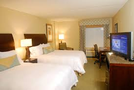hilton garden inn frederick 7226 corporate court frederick md clothing retail mapquest