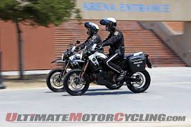 2018 bmw police motorcycle. contemporary 2018 san jose state university police on zero ds motorcycles on 2018 bmw police motorcycle e