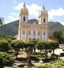 imagem de Valença Rio de Janeiro n-7