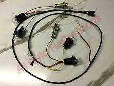 items in all auto recreations store on ebay! Reproduction Wiring Harness holden lj torana tail light wiring harness loom new reproduction gtr xu1 reproduction wiring harness 50 chevy truck
