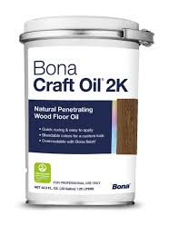 Bona Fast Dry Stain Color Chart Amazon Com Bona Craft Oil 2k Clay Home Kitchen