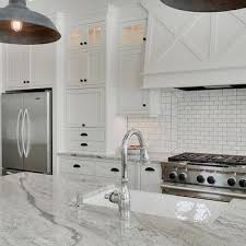 first rate white granite that looks like marble design ideas carrara calcutta most