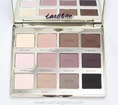 50 best matte makeup eyeshadow
