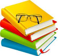 Дипломная работа по психологии медицине педагогике uniartic Дипломная работа по психологии медицине Рефераты по психологии