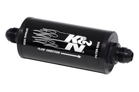 k&n inline fuel filters free shipping from autoanything inline fuel filter installation Inline Fuel Filter #42