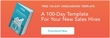 The 30 60 90 Day Plan Your Guide For Mastering A New Job