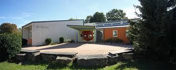 Ebnat Kindergarten St Maria Se Haertsfeld Kochertal