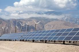 Image result for clean, cheap energy