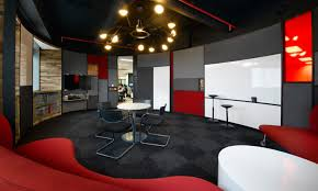 Group Ogilvy Office Ogilvy U0026 Mather Malaysia Group Office V