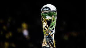 Here is my new mod to assetto corsa champs. Supercup 2019 In Dortmund Dfl Deutsche Fussball Liga Gmbh Dfl De