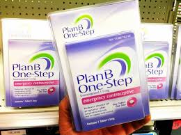 Can You Take Plan B And Birth Control Together What To Do When The Condom Breaks 34th Street Magazine
