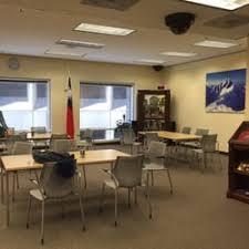 yelp san francisco office. Photo Of Taipei Economic And Cultural Office San Francisco - Francisco, CA, United Yelp C