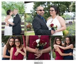 wedding makeup tips san antonio tx photographer 9