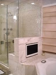 tv in bathroom. tv for bathrooms on bathroom and 1000 images about pinterest 10 in