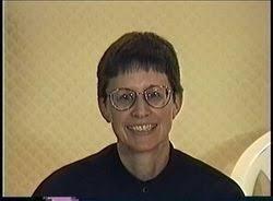 Margaret Ella Field Richter (1951-1997) - Find A Grave Memorial